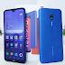 Riview Redmi 8A, Smartphone Murah Spesifikasi Tinggi