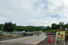 PT. AMNT Bakal di Demo Habis-habisan
