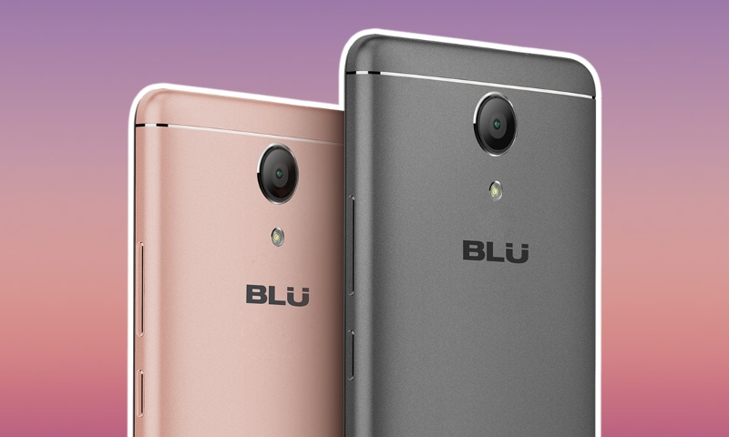 Cómo restaurar de fábrica un teléfono BLU paso a paso