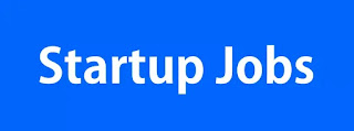 Javascript Software Engineer At Gitstart | Startup Jobs Portal