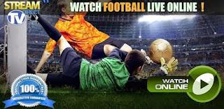 Soccer Live Stream TV