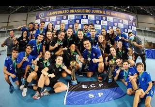 pinheiros-campeao-brasileiro-juvenil-masculino-handebol-2021