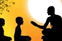Arti Mimpi Terbang Dalam Islam Dan Hindu