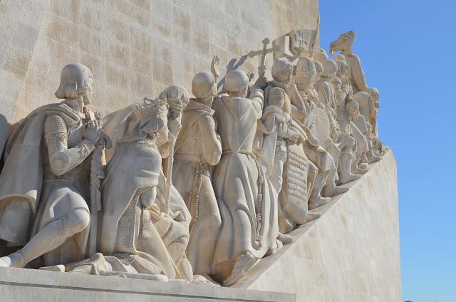 Lizbona-Belem