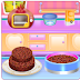 Fruit Chocolate Cake Cooking Game Tips, Tricks & Cheat Code
