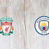 Liverpool vs Manchester City Full Match & Highlights 10 November 2019