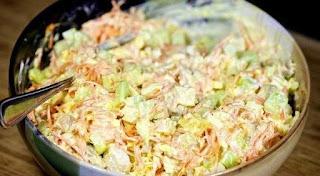 salat-s-morkovyu-po-korejski