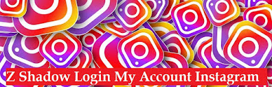 z-shadow-login-my-account-instagrag-hack