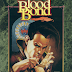 1991 - Blood Bond