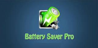 ဖုန္းဘက္ထရီ အား၀င္ၿပီးအား ၾကာရွည္အသံုးခံေစမယ့္ - Power Doctor – Saver Pro v2.2.17 Apk