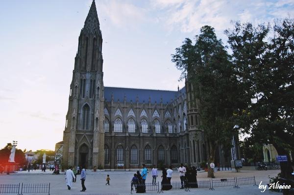 Catedrala-St- Philomena