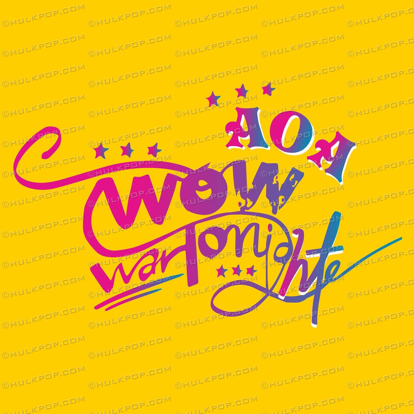 AOA – WOW WAR TONIGHT 〜時にはおこせよムーヴメント (girls ver.) – Single (ITUNES PLUS AAC M4A)