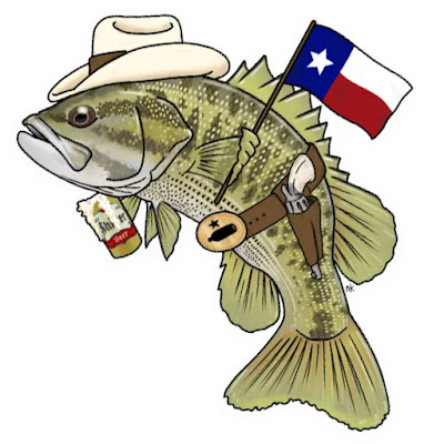 Nate Karnes, Remedy Provisions, Guadalupe Bass, Fly Fishing Texas, Texas Fly Fishing, Freshwater Fly Fishing in Texas