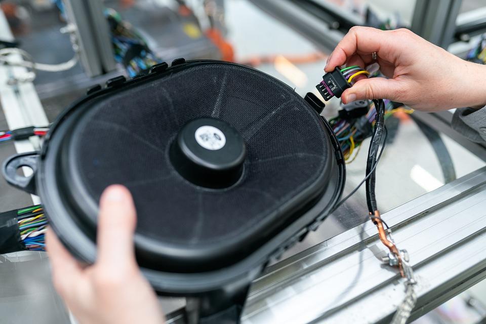 GATE 2021 Electrical Engineering Exam Syllabus