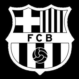 Url Logo DLS Barcelona