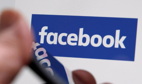 How to Shut Down Your Facebook Account