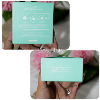 review-coringco-mint-blossom-cover-bb-cushion