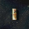 BEATOVEN FEAT. MOBBERS - PAGA MEU PREÇO (MP3) 2020 [BAIXAR]