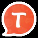Tango Free Video Calls