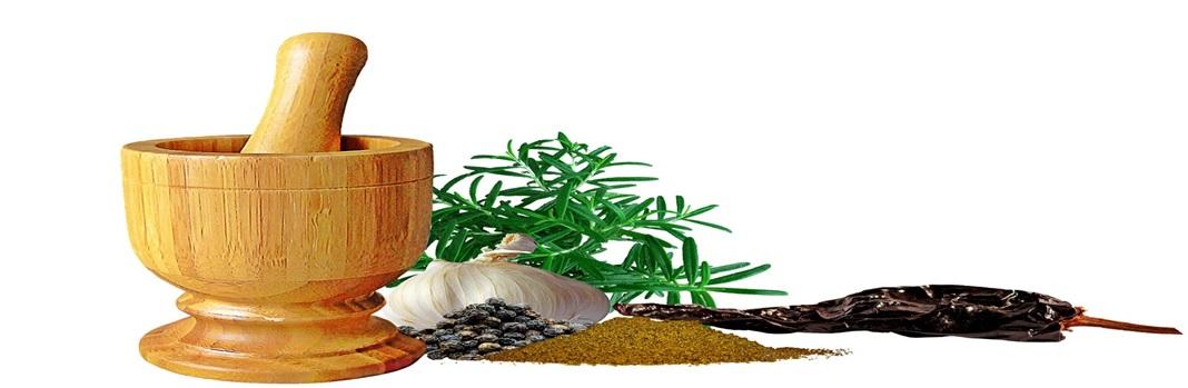 ingrédient, naturel, soins, recette, plat, cuisine