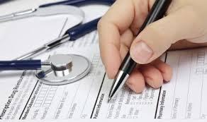 7 Tips atau Panduan Cara Memilih Asuransi Kesehatan