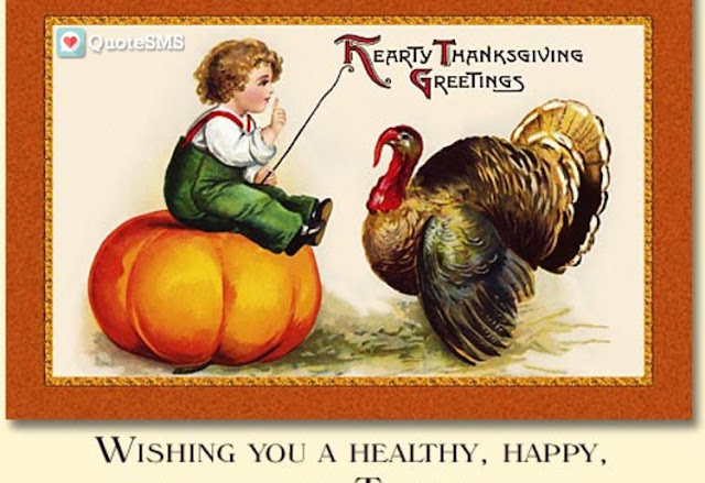 Happy thanksgiving greeting cards health advancing activities that exist and cheer with the ones which are worth to be sat with and exchange a thanksgiving greeting cards or two m4hsunfo