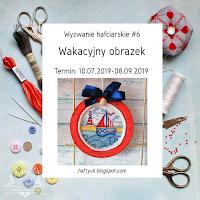 https://haftyuli.blogspot.com/2019/07/262-wyzwanie-hafciarskie-6-wakacyjny.html