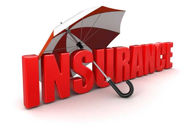 Asuransi Kesehatan Komersial Jaminan Untuk Kesehatan