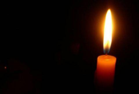 Θρήνος: Πέθανε ο γιος πασίγνωστου τραγουδιστή! (PHOTO)