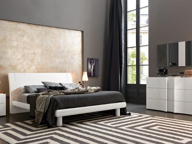 Italian modern bedroom inspiration Italian modern bedroom inspiration Italian 2Bmodern 2Bbedroom 2Binspiration 2B2