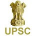 UPSC Civil Services (Preliminary) & Indian Forest Service (Preliminary) Notice For The Candidates To Submit Choice Of Centre