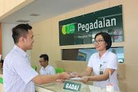 PT Pegadaian (Persero) - Penerimaan Untuk Posisi Marketing Executive Program Pegadaian August 2019