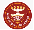 ESIC Patna Senior Resident, Faculty, Super Specialist Jobs 2021 – 134 Posts, Salary, Application Form