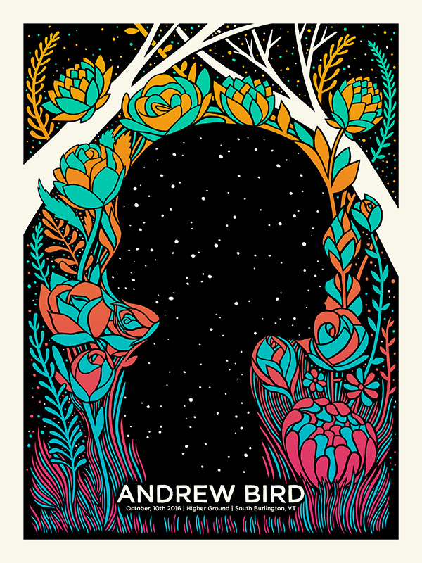 Andrew bird song lyrics