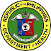 DOH Bicol warns against parasitic worms