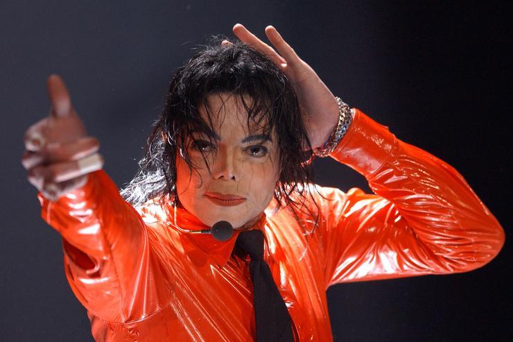 Advogada faz duras acusações contra Michael Jackson