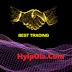 Review Ailexce - Dự án Trading đến từ Hà Lan cực hot - Lãi up 4.5% hằng ngày - Cho rút vốn