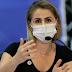 Ex-coordenadora do Programa Nacional de Imunizações será ouvida nesta quinta na CPI da Covid-19