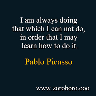 Pablo Picasso Quotes. Inspirational Quotes On Art, Truth & Life. Short Word Quotes pablo picasso quotes the purpose of art,pablo picasso quotes the meaning of life,pablo picasso quotes about art,pablo picasso quotes learn the rules,picasso inspiration quote,picasso quotes child,pablo picasso life lesson,pablo picasso artworks,pablo picasso biography,pablo picasso cubism,,pablo picasso full name,pablo picasso guernicapablo picasso periods,pablo picasso quotes,pablo picasso family,pablo picasso facts,paloma picasso,Painting, Drawing, Sculpture, Printmaking, Ceramic art jacqueline roque,pablo picasso cubism,pablo picasso quotes,olga khokhlova,the old guitaristpicasso drawings,the mackerel,pablo picasso guernica,pablo picasso childhood,pablo picasso self portrait,pablo picasso for kids,pablo picasso artworks,pablo picasso oil on canvas,pablo picasso life and legacy,pablo picasso biography essay,pablo picasso accomplishments,pablo picasso artpablo picasso sculpturesvincent van gogh,pablo picasso facts,paloma picasso,jacqueline roque,pablo picasso cubism,pablo picasso quotes,olga khokhlova,the old guitarist,picasso drawings,the mackerel,pablo picasso guernica,pablo picasso childhood,pablo picasso self portrait,pablo picasso for kids,pablo picasso artworks,pablo picasso oil on canvas,pablo picasso life and legacy,pablo picasso biography essay,pablo picasso accomplishments,pablo picasso art,pablo picasso sculptures,vincent van gogh,pablo picasso paintings,Painting, Drawing, Sculpture, Printmaking, Ceramic art pablo picasso; books; images; photo; zoroboro.pablo picasso books; pablo picasso spouse; pablo picasso best poems; pablo picasso powerful quotes about love; powerful quotes in hindi; powerful quotes short; powerful quotes for men; powerful quotes about success; powerful quotes about strength; powerful quotes about love; pablo picasso powerful quotes about change; pablo picasso powerful short quotes; most powerful quotes everspoken; hindi quotes on time; hindi quotes on