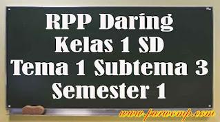 rpp-daring-kelas-1-tema-1-subtema-3