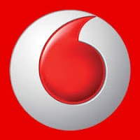 Jobs at Vodacom Tanzania: Customer Operations Analyst December 2020