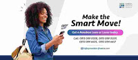 Rosabon Finance Quick Loan