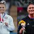 Conoce a las dos ganadoras de medallas Olímpicas miembros de La Iglesia de Jesucristo