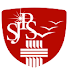 St.John's Public School Chennai Teachers/Non-Teaching Faculty Job Vacancy