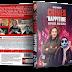 Crimes Em Happytime DVD Capa