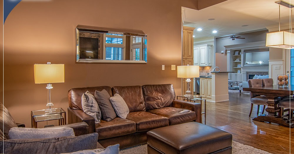 Invest Your Money Wisely While Buying The Furniture to Make it Part of The Interior Design
