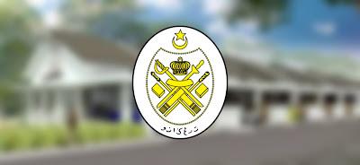 Permohonan Rumah Mampu Milik Terengganu 2020 (RMMT) Online