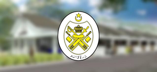 Permohonan Rumah Mampu Milik Terengganu 2021 (RMMT) Online