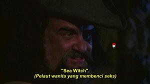 Download Film Gratis Pirates (2005) XXX BluRay 480p MP4 Subtitle Indonesia 3GP Nonton Free Full Movie Streaming