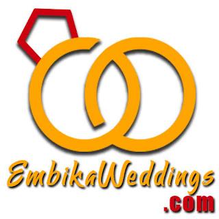 emibika